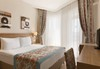 Самолетна почивка в Турция! 3 нощувки на човек на база Ultra all inclusive в Ramada Resort Lara 5*, Лара, Турска ривиера с двупосочен чартърен полет от София - thumb 3