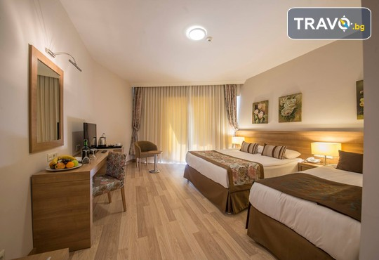 Ramada Resort Lara 5* - снимка - 4