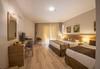 Самолетна почивка в Турция! 3 нощувки на човек на база Ultra all inclusive в Ramada Resort Lara 5*, Лара, Турска ривиера с двупосочен чартърен полет от София - thumb 4