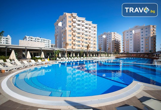 Ramada Resort Lara 5* - снимка - 1