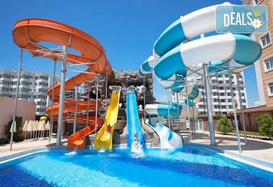 Ramada Resort Lara 5* - снимка - 17