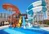 Самолетна почивка в Турция! 3 нощувки на човек на база Ultra all inclusive в Ramada Resort Lara 5*, Лара, Турска ривиера с двупосочен чартърен полет от София - thumb 17