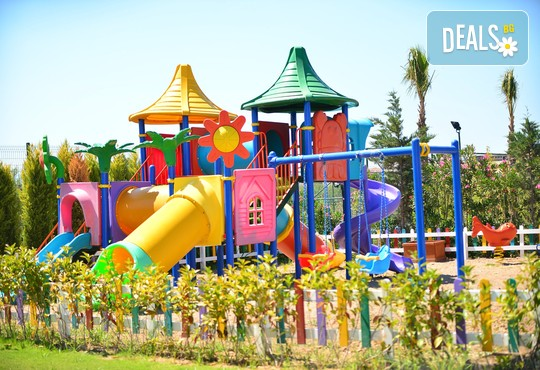 Ramada Resort Lara 5* - снимка - 21