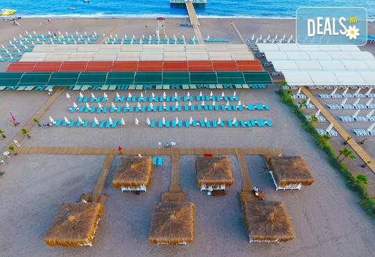 Ramada Resort Lara 5* - снимка - 23