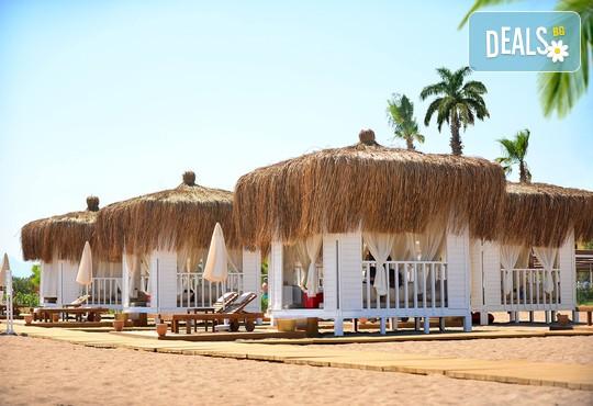 Ramada Resort Lara 5* - снимка - 22