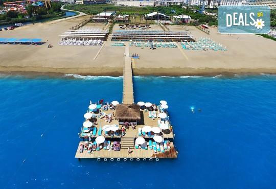 Ramada Resort Lara 5* - снимка - 24