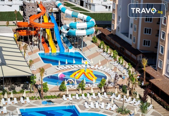 Ramada Resort Lara 5* - снимка - 20