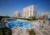 Самолетна почивка в Турция! 3 нощувки на човек на база Ultra all inclusive в Ramada Resort Lara 5*, Лара, Турска ривиера с двупосочен чартърен полет от София - thumb 2