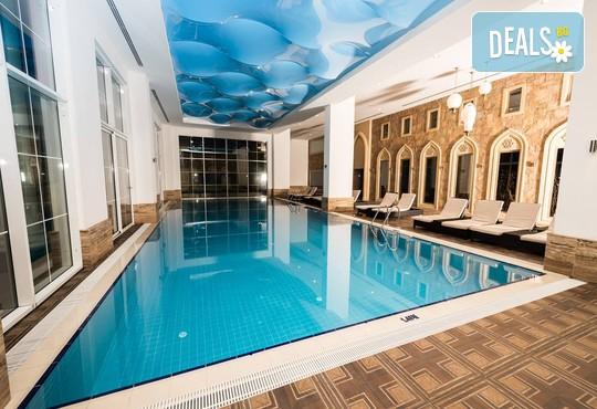Rubi Platinum Spa Resort & Suites 5* - снимка - 16
