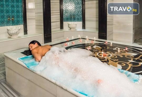 Rubi Platinum Spa Resort & Suites 5* - снимка - 20