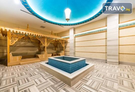 Rubi Platinum Spa Resort & Suites 5* - снимка - 21
