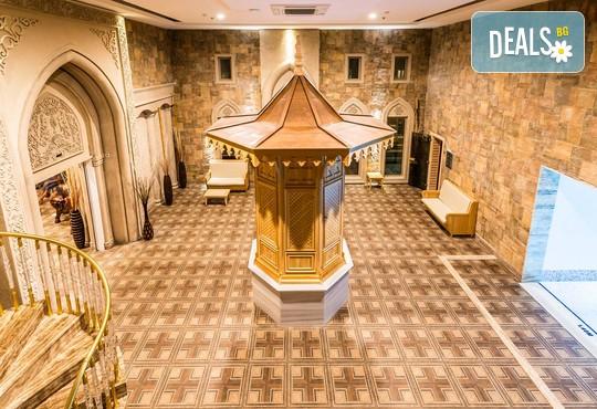 Rubi Platinum Spa Resort & Suites 5* - снимка - 22