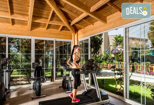 Rubi Platinum Spa Resort & Suites 5* - снимка - 24