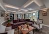 Самолетна почивка в Турция! 7 нощувки на човек на база Ultra all inclusive в Rubi Platinum Spa Resort & Suites 5*, Алания, Турска ривиера с двупосочен чартърен полет от София - thumb 8