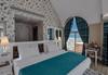 Самолетна почивка в Турция! 7 нощувки на човек на база Ultra all inclusive в Rubi Platinum Spa Resort & Suites 5*, Алания, Турска ривиера с двупосочен чартърен полет от София - thumb 6