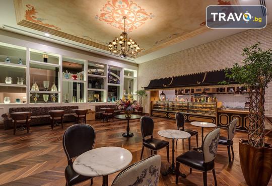Rubi Platinum Spa Resort & Suites 5* - снимка - 15