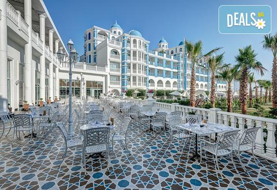 Rubi Platinum Spa Resort & Suites 5* - снимка - 29