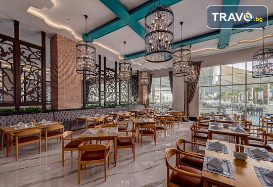 Rubi Platinum Spa Resort & Suites 5* - снимка - 12