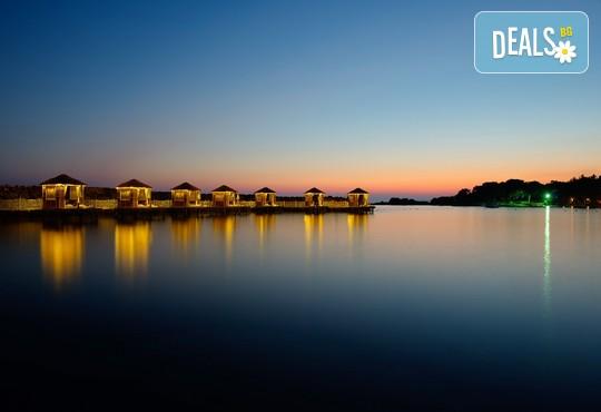 Rubi Platinum Spa Resort & Suites 5* - снимка - 41
