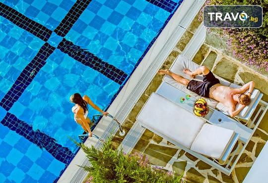 Rubi Platinum Spa Resort & Suites 5* - снимка - 27