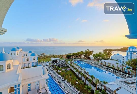 Rubi Platinum Spa Resort & Suites 5* - снимка - 33