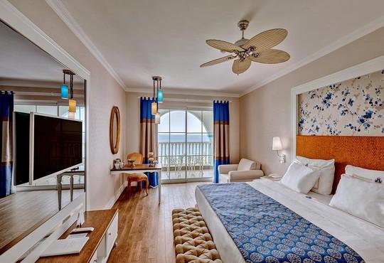 Rubi Platinum Spa Resort & Suites 5* - снимка - 9