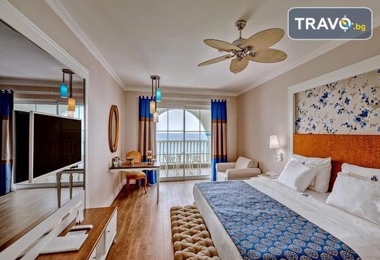 Rubi Platinum Spa Resort & Suites 5* - снимка - 4