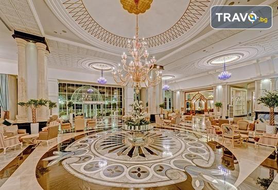 Rubi Platinum Spa Resort & Suites 5* - снимка - 10