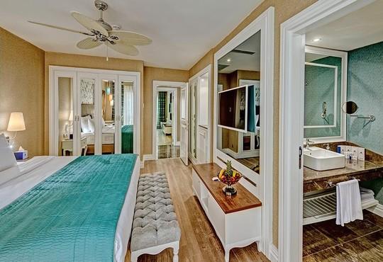 Rubi Platinum Spa Resort & Suites 5* - снимка - 11