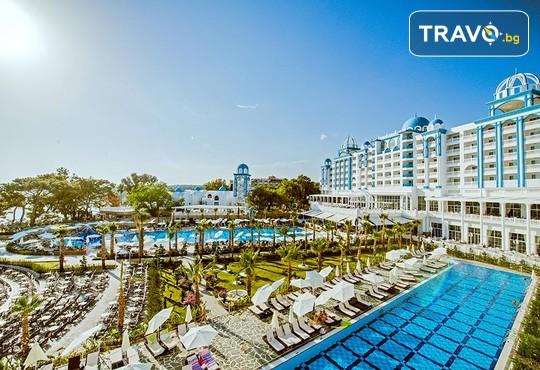 Rubi Platinum Spa Resort & Suites 5* - снимка - 2