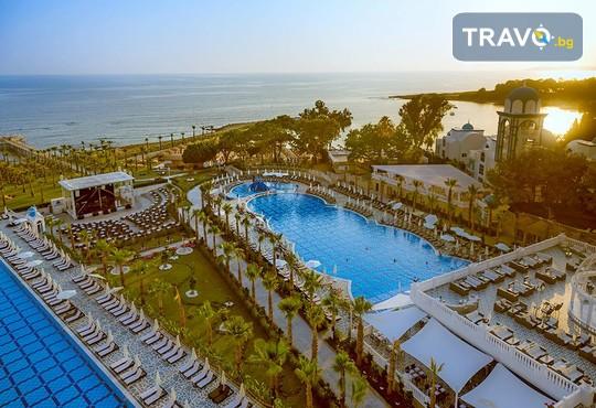 Rubi Platinum Spa Resort & Suites 5* - снимка - 32