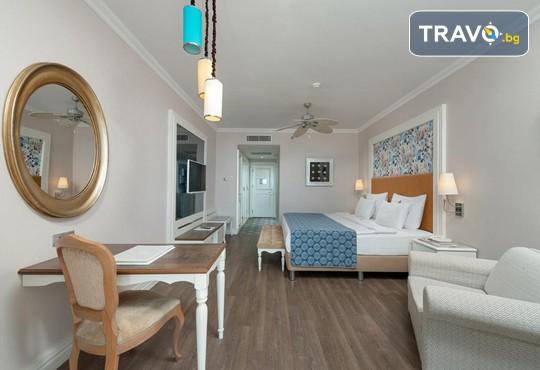 Rubi Platinum Spa Resort & Suites 5* - снимка - 42