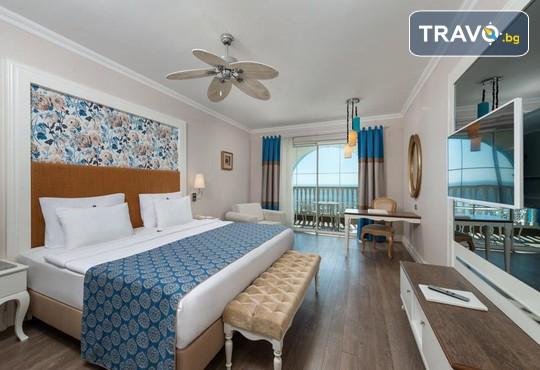Rubi Platinum Spa Resort & Suites 5* - снимка - 43