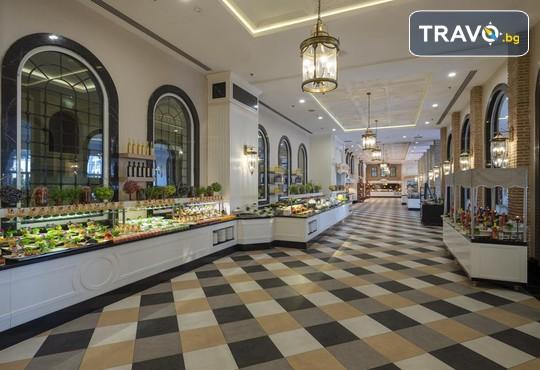 Rubi Platinum Spa Resort & Suites 5* - снимка - 44