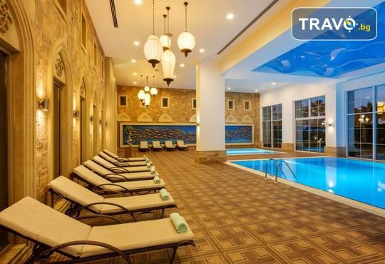 Rubi Platinum Spa Resort & Suites 5* - снимка - 51