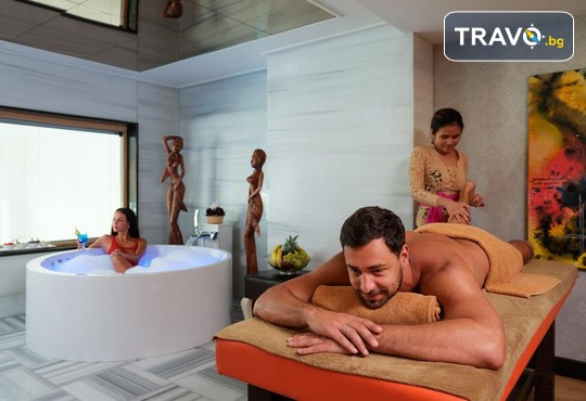 Rubi Platinum Spa Resort & Suites 5* - снимка - 55
