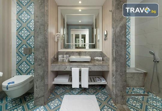 Rubi Platinum Spa Resort & Suites 5* - снимка - 56