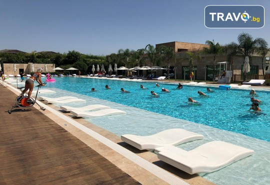 Regnum Carya Golf & Spa Resort 5* - снимка - 25