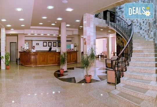 Хотел Орфей 4* - снимка - 11