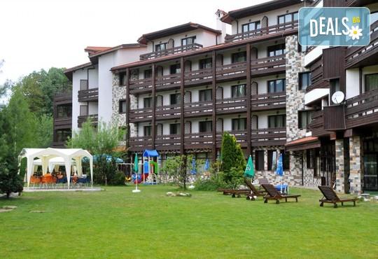 Хотел Орфей 4* - снимка - 5