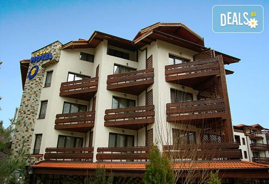 Хотел Орфей 4* - снимка - 2