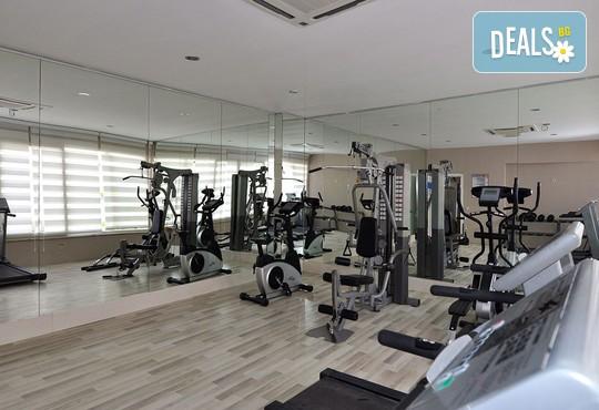 Ramada Resort Side 5* - снимка - 27