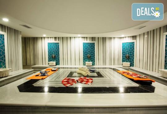 Ramada Resort Side 5* - снимка - 21