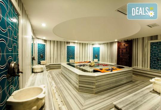 Ramada Resort Side 5* - снимка - 25