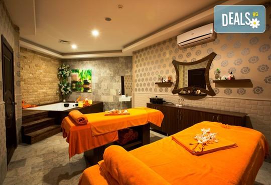 Ramada Resort Side 5* - снимка - 23
