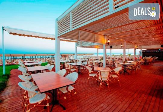 Ramada Resort Side 5* - снимка - 30