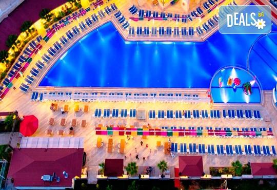 Ramada Resort Side 5* - снимка - 4