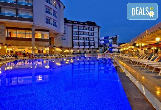 Ramada Resort Side 5* - снимка - 5