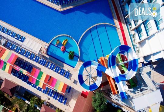 Ramada Resort Side 5* - снимка - 29