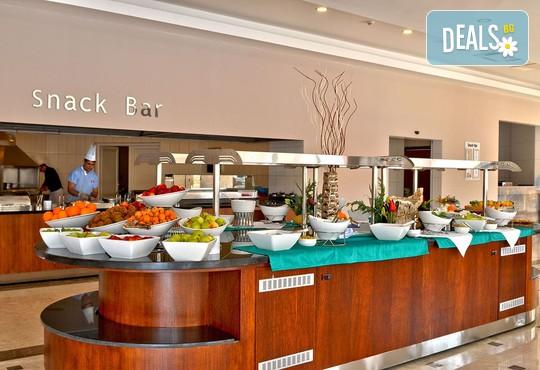Ramada Resort Side 5* - снимка - 12